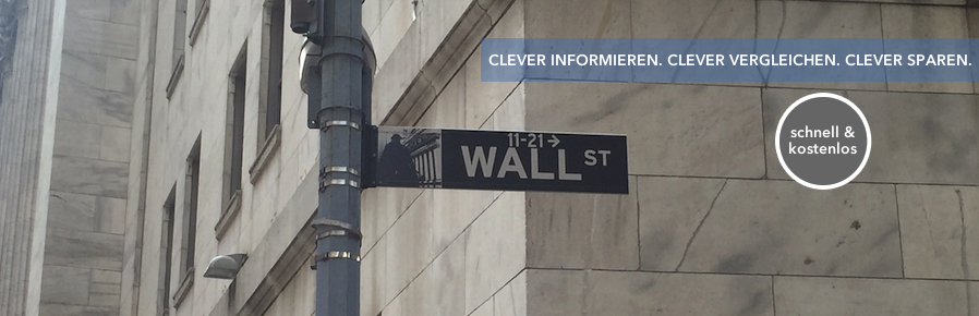 wallstreet_sign_txt