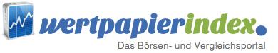 wertpapierindex.de