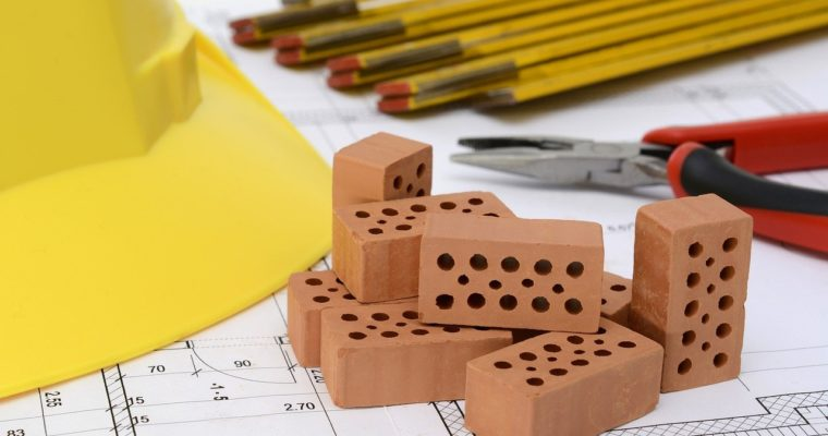 Welche Baufinanzierung lohnt sich mehr?