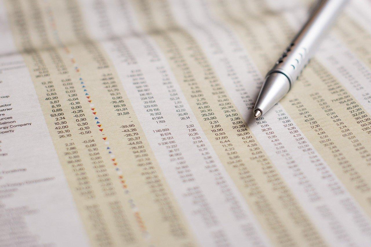 Börsenhandelszeiten
