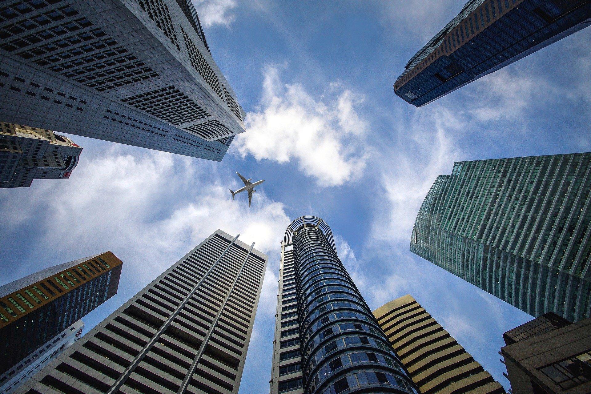 Was sind Investmentfonds?