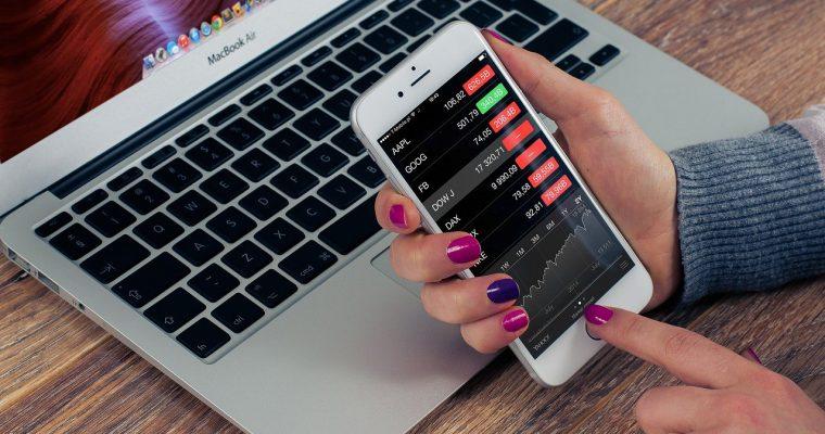 Wertpapiere richtig kaufen: 5 Tipps für die Auswahl