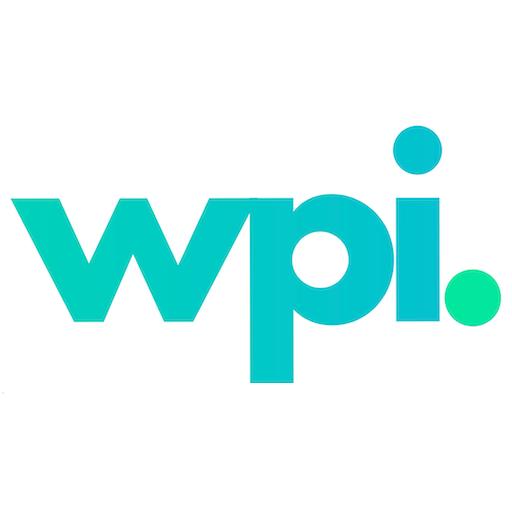 wpi_Logo