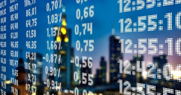 ETFs: Einfach und günstig in Aktien anlegen