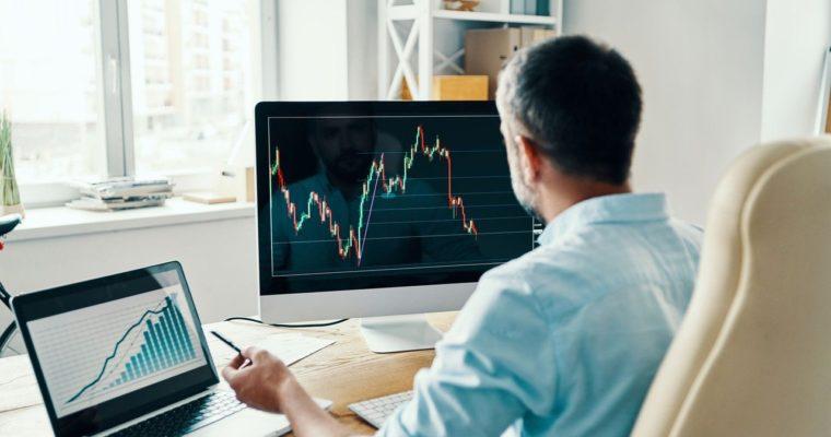 Online Geld verdienen: diese Optionen bieten sich an