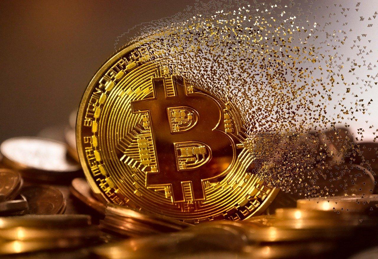 Gold, Silber & Bitcoin: was ist die beste Geldanlage?